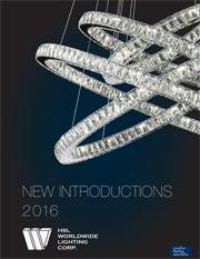 2014 Art Glass Catalog