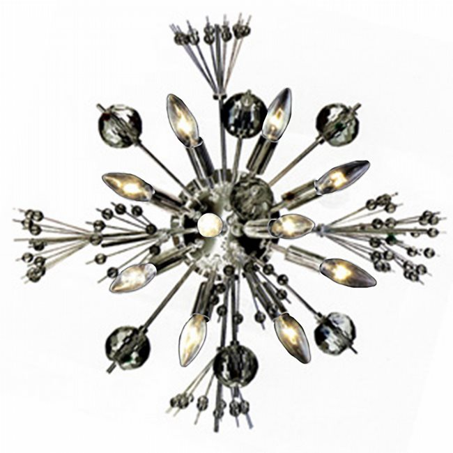 Favorite Wall Sconces WR25
