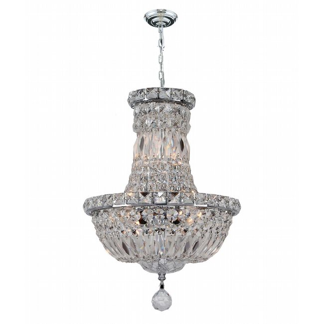chandeliers light how to clean
