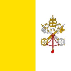 Holy Flag