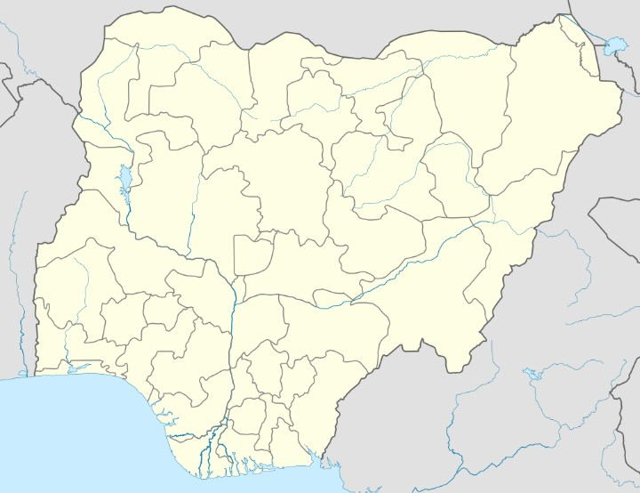 Potion of Cities in Nigeria (2019) on state climate, state topography, state of al counties, state populations in order, state names, state of south dakota website, state list, state population density, state puzzle, state capitals, state function, state time, state city, state of louisiana, state of alabama, state of obesity, state initials, state parks in north alabama, state newspaper, state flag,