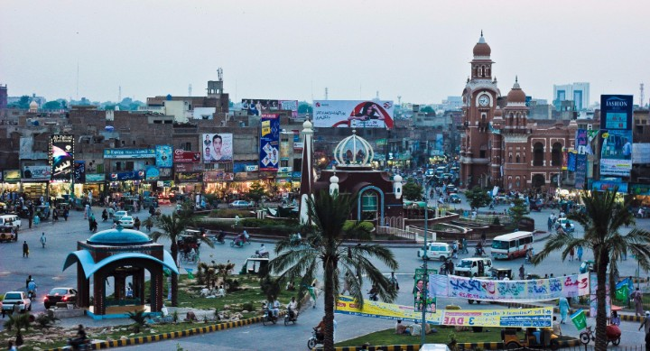 Best Lodging in Rawalpindi Pakistan (with Prices)