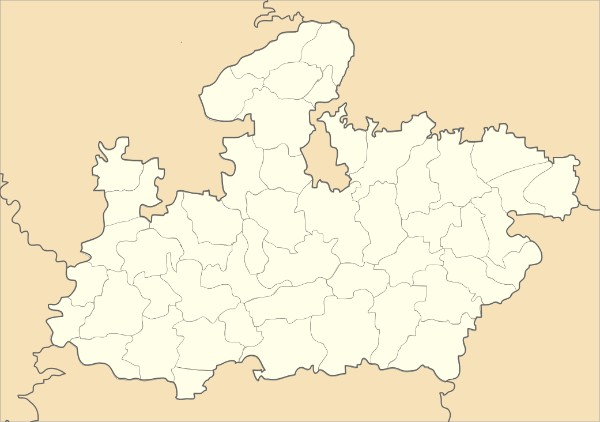 Bhopal Population in 2018