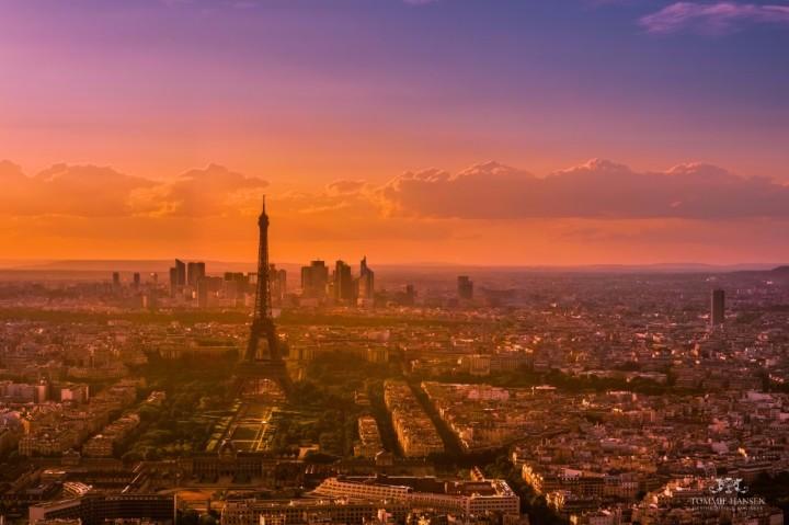 France Population in 2018