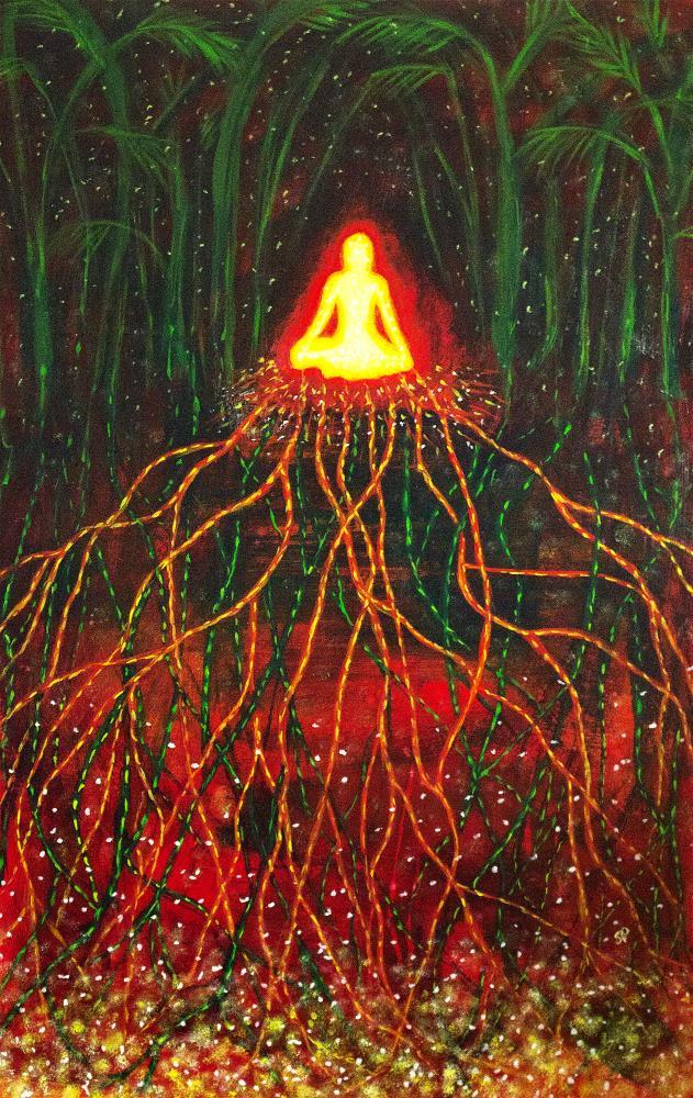 JungleLotus   Spira Lotus Art and Photo...