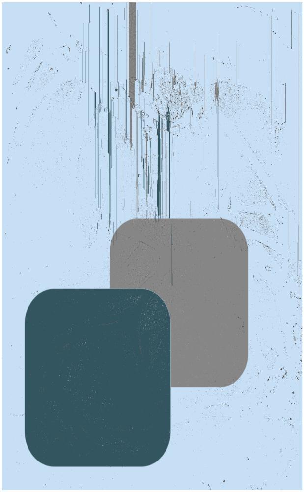 Rough Blue   PTS Designs
