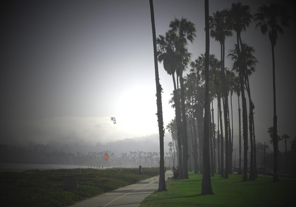 Santa Barbara | Photos by Pinta