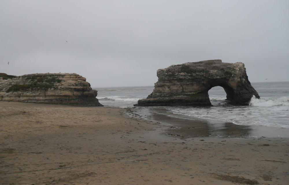 Natural Bridges State Par... | Photos by Pinta