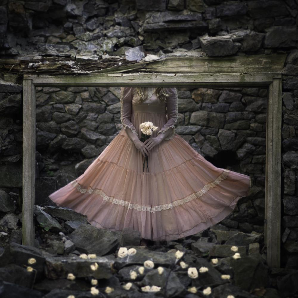 TheRoseGirlprintconverted | Julie Belton Photography