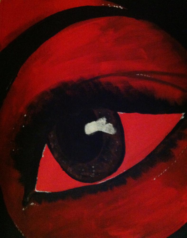 I - Study in Red | La Familia Cartel