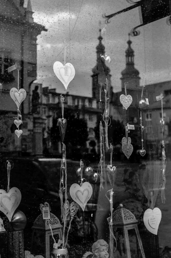 Shop Window | Of Spirit and Soul