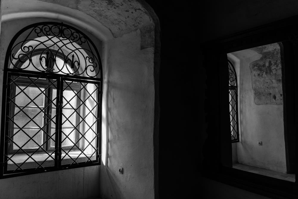 Darkness / Lightness | Of Spirit and Soul