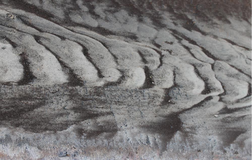 Sandflow | My View of the World arou...
