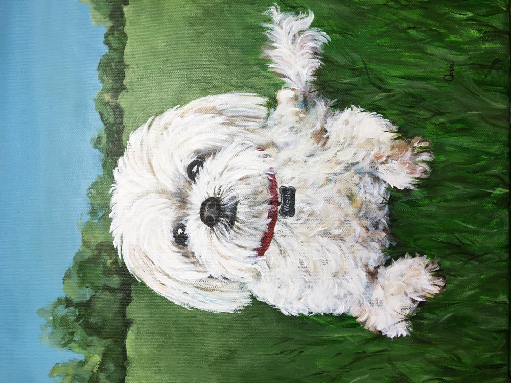 IMG2314 | Cheri Miller Art