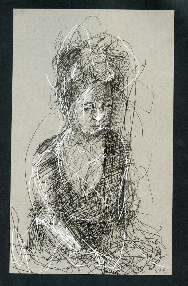 Kaitlyn | Solei Arts