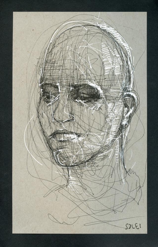 Tara | Solei Arts