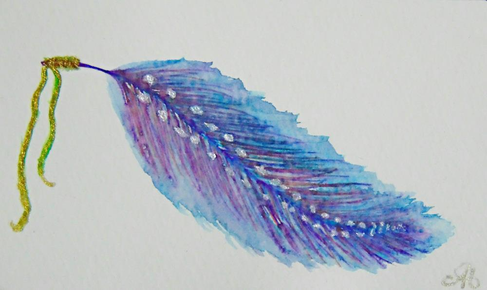 bluefeather1 |