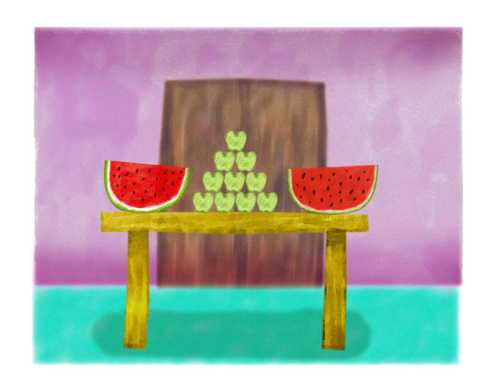 watermelonsandapples |