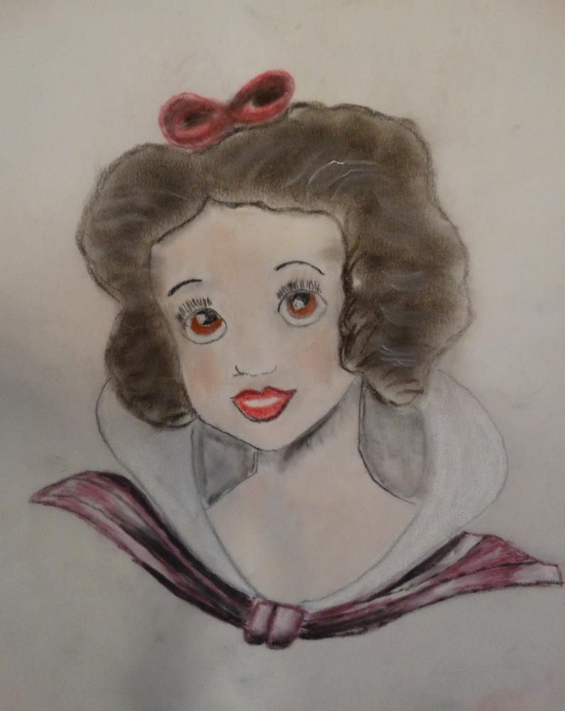 Snow White | Mack's Silver Pheasant Ga...
