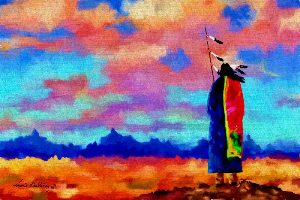 Pilgrim-Land | RUSHING SERVICES ARTWORK ...