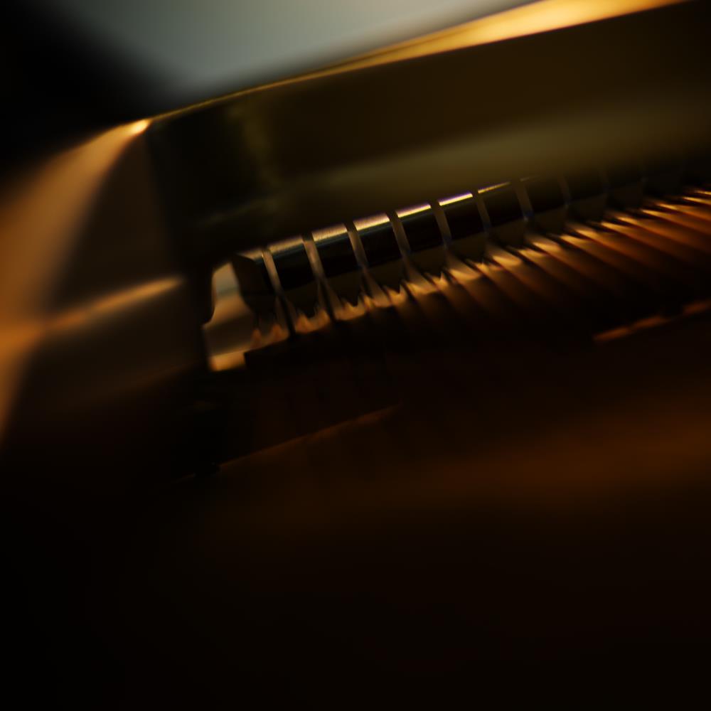 Piano | Fine Art Photography