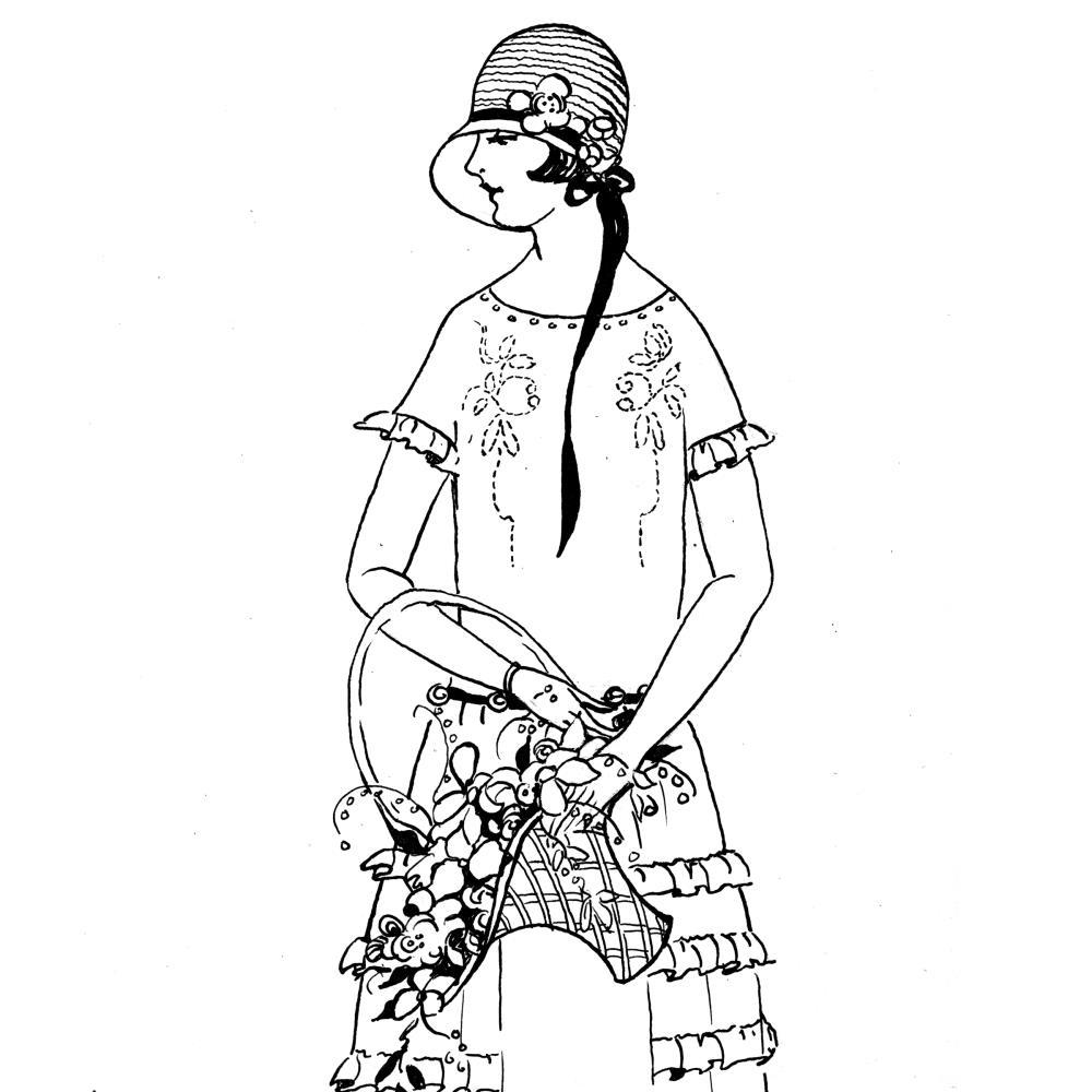 flowerwoman4x4 |