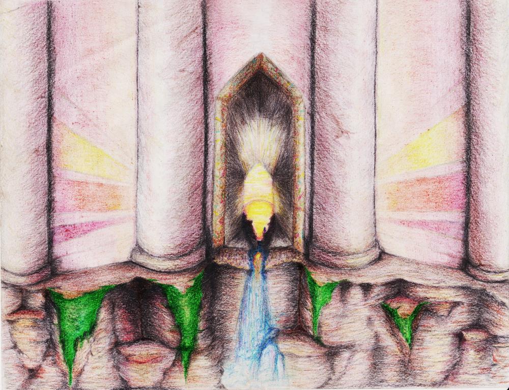 AncientDreams | Visual DRUsigns