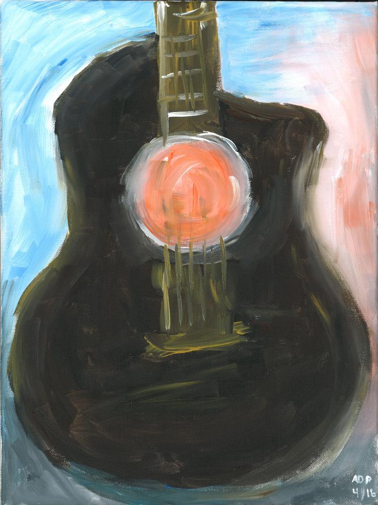 Guitar 1 |