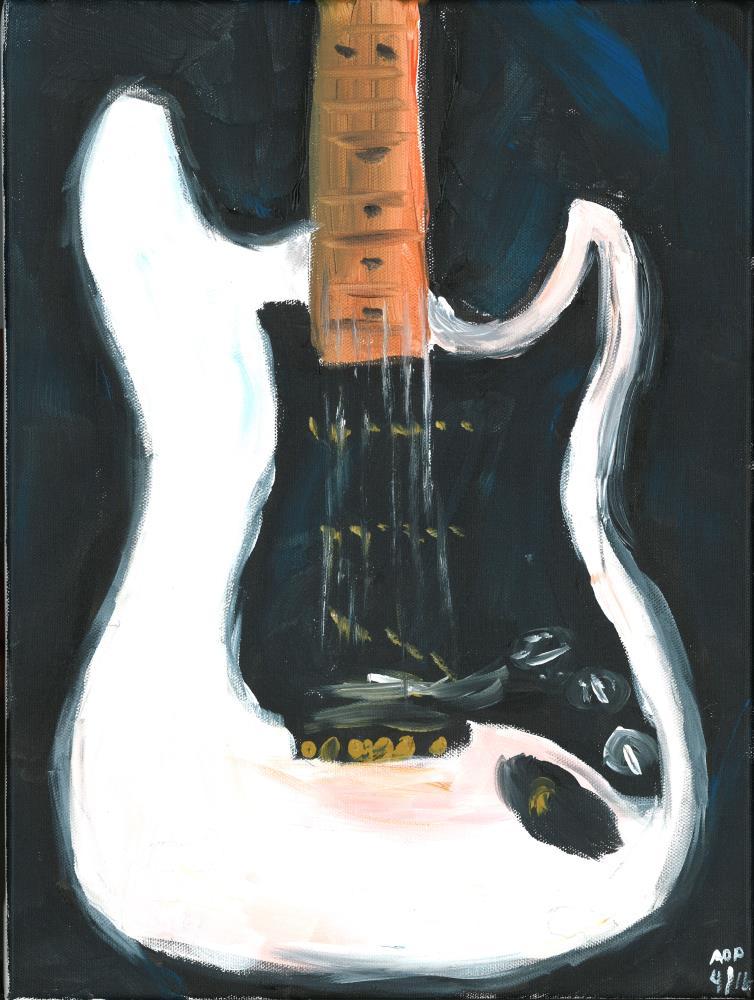 Guitar 2 |