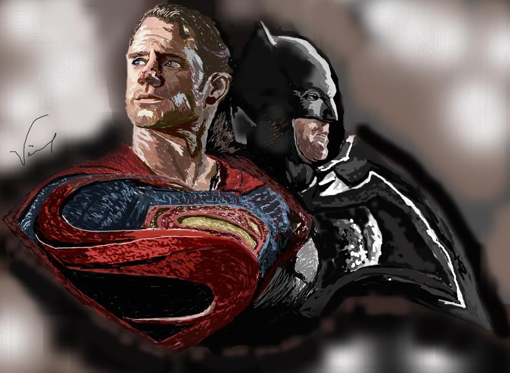 supermanbatman   jorge_myrnazea@hotmail.co...