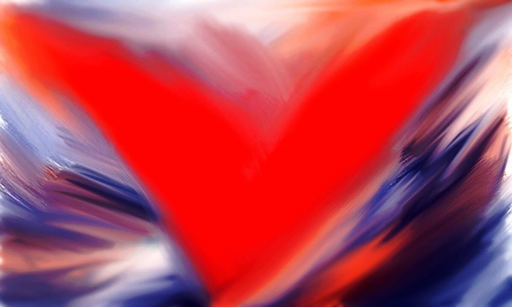LoveCoversAll | Jenn Lamarche Art & Desig...