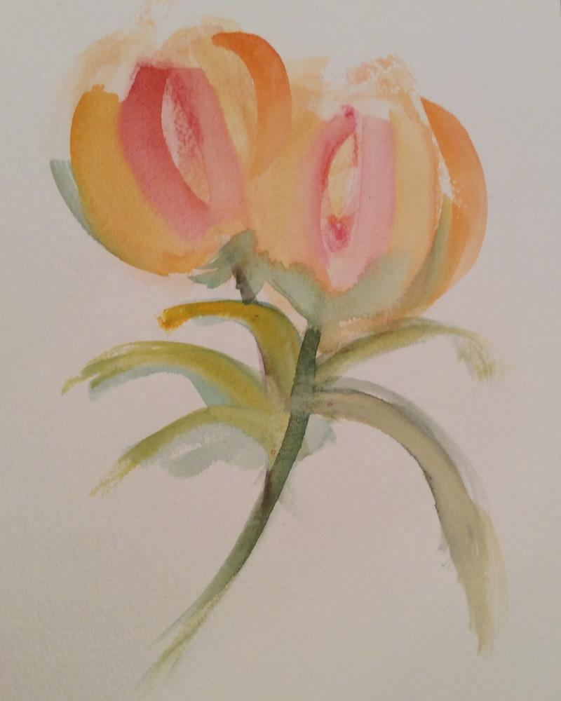 Spring Flower |