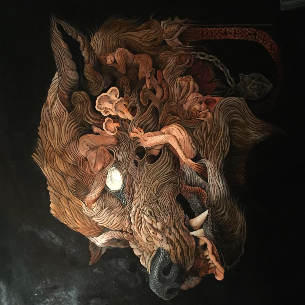 IMG0106 | ARTWORK BY ALEX REISFAR