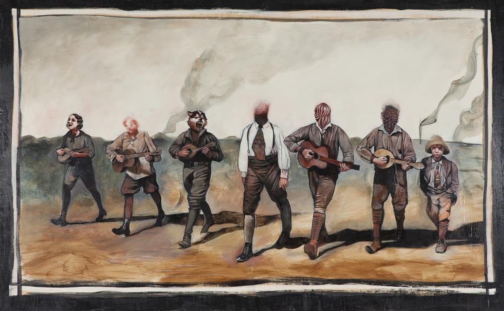 MG2747 | ARTWORK BY ALEX REISFAR