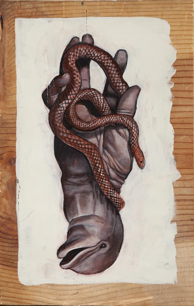 MG2755 | ARTWORK BY ALEX REISFAR