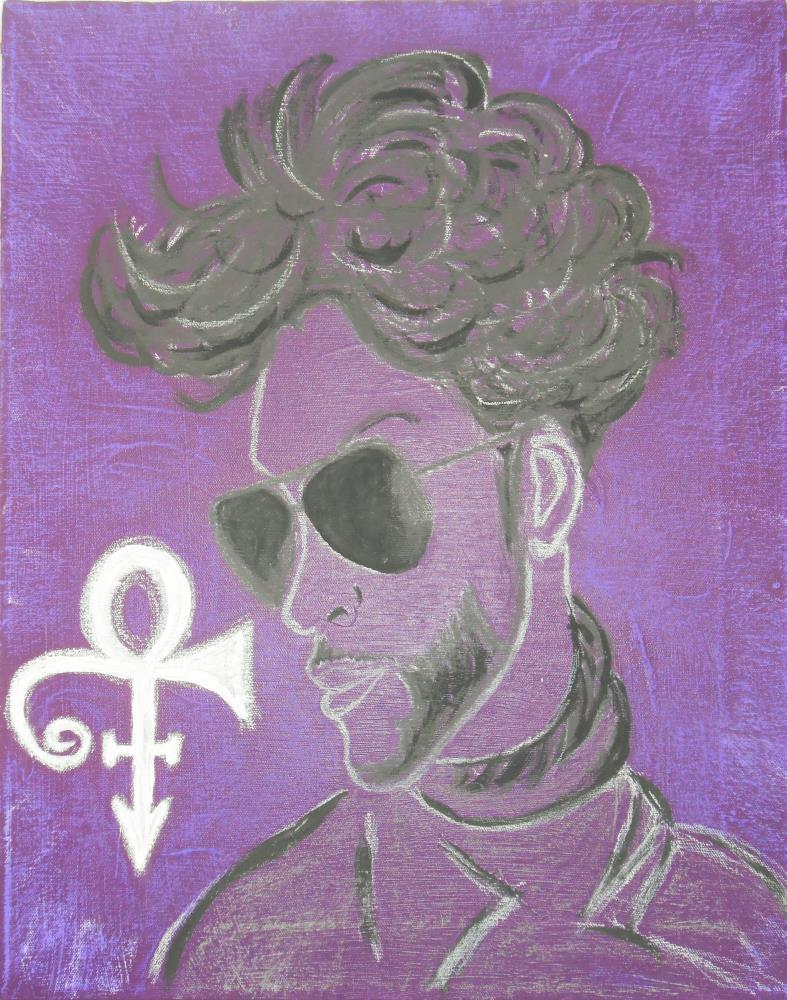 PurpleReign |