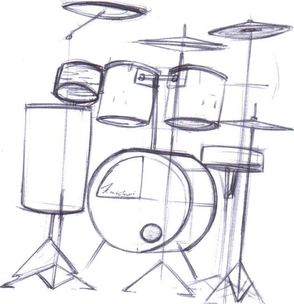 Drummer Beat |