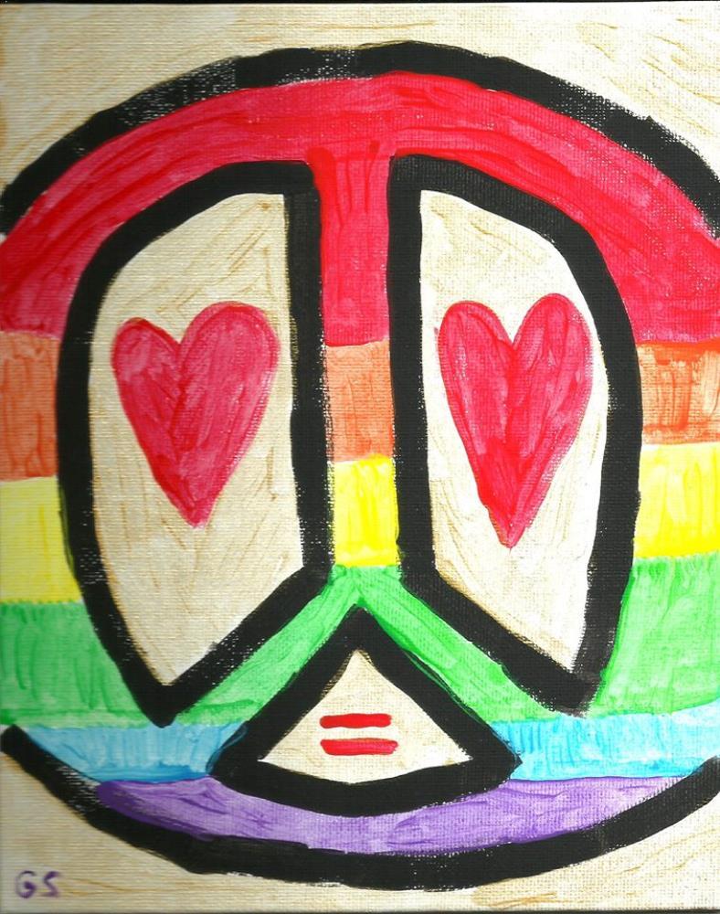 LoveisLove |