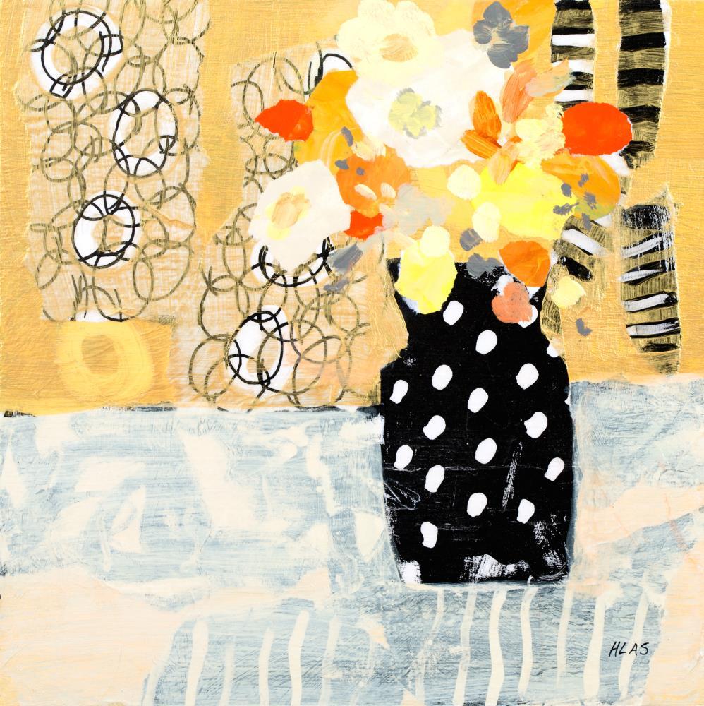 JustBecause-OneTomHlas | Tom Hlas Prints