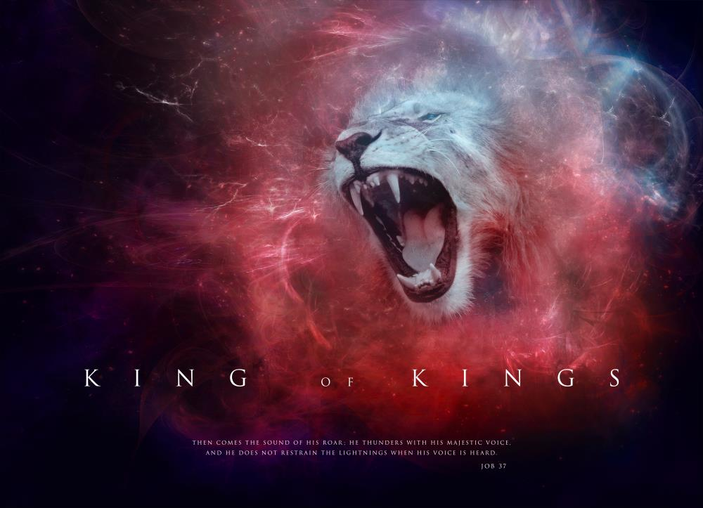 King of Kings |