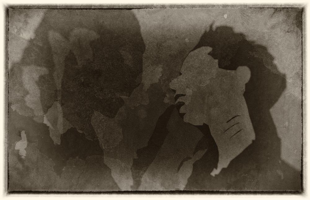 The Shape of Water: Eliza... | KD Galonedi
