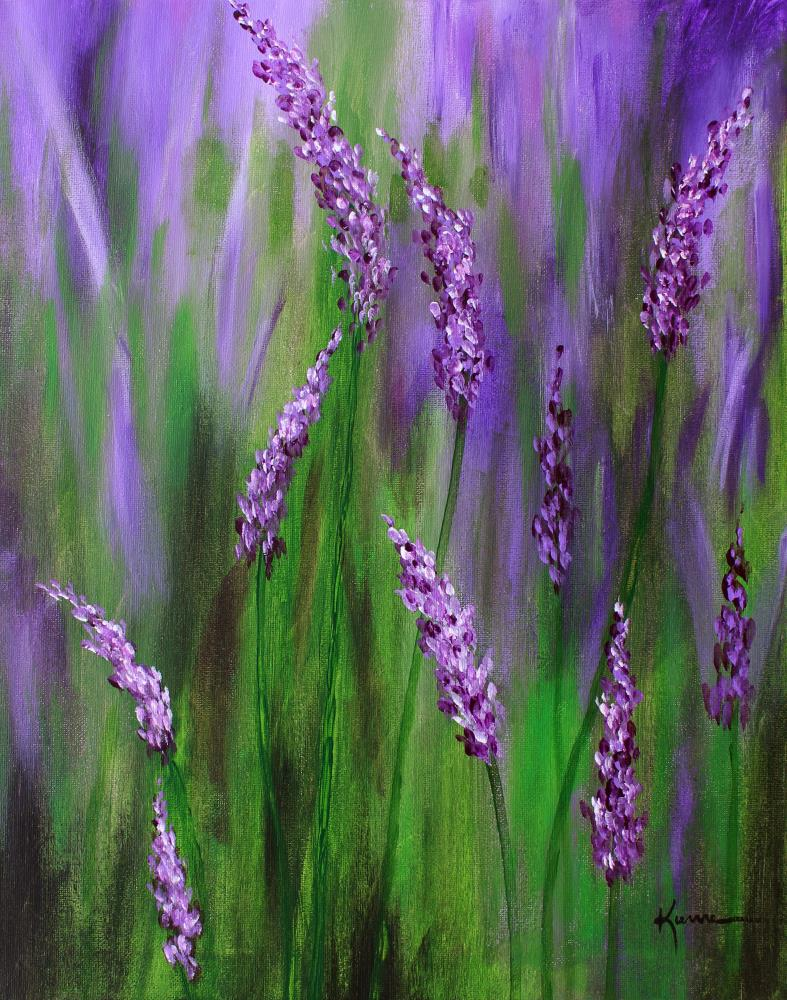 Lavendergardenfeb2012 | kume