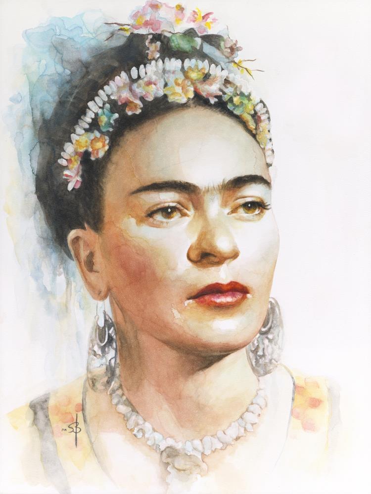 Frida2combinedcoolermidbr... | misty@mistysegurabowers.c...