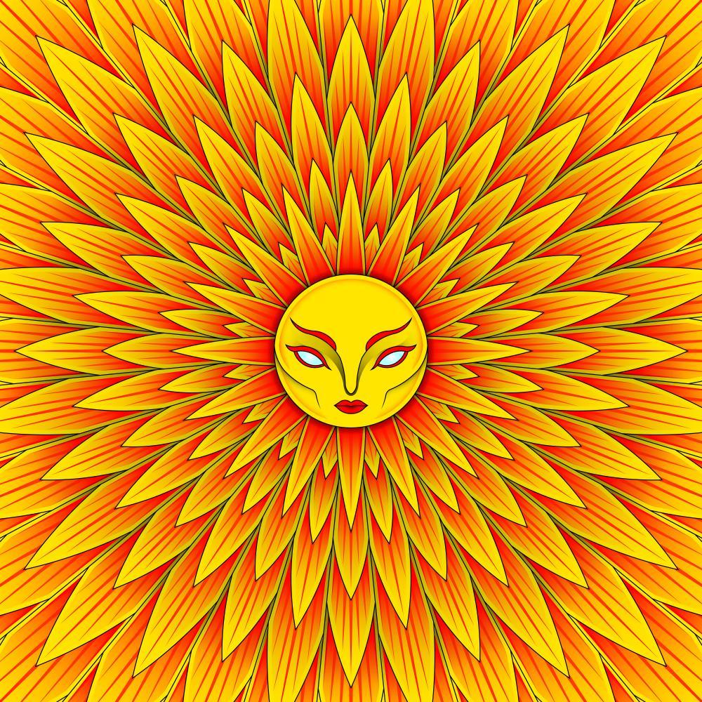 SunMousepad   wga.jeremy@gmail.com