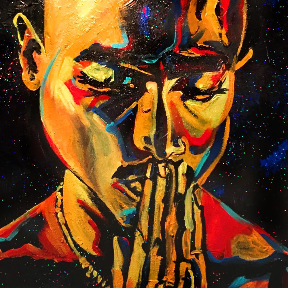 tupac-glitterati15sq | storiesbehindtheart.com