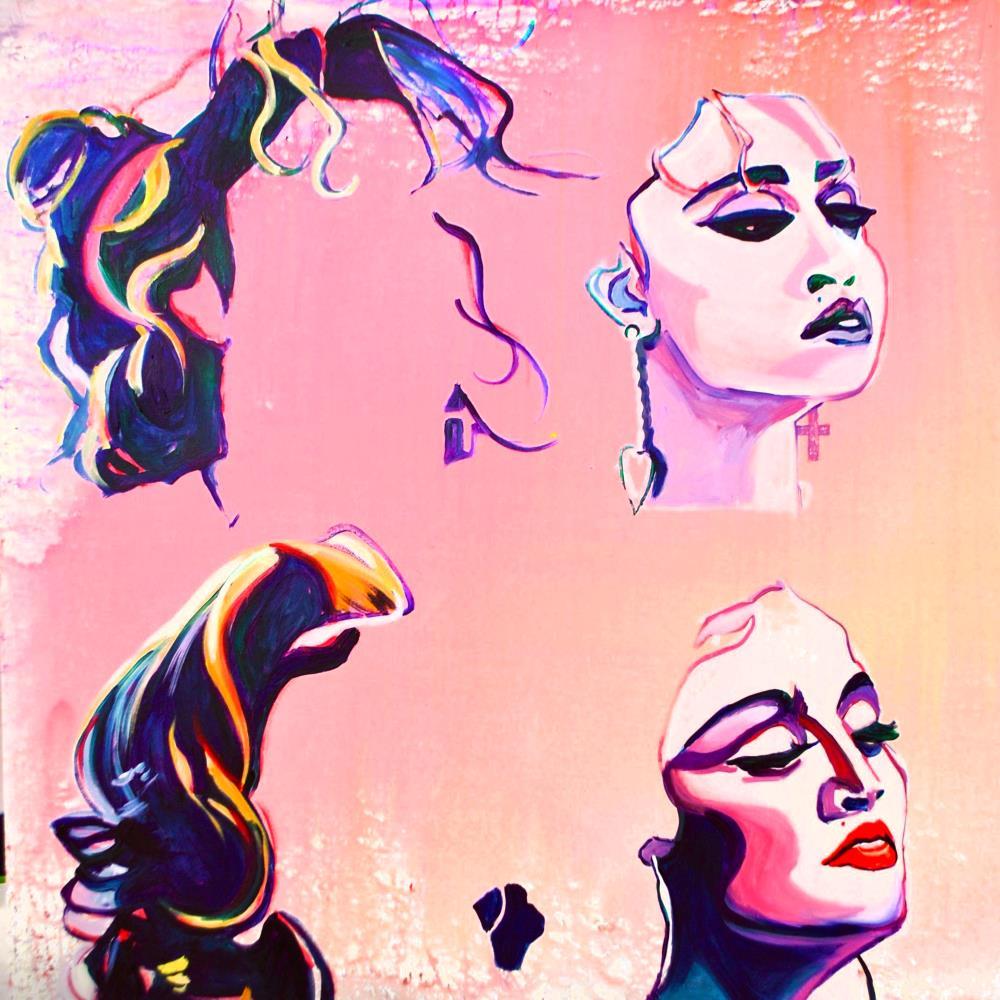 madonna-faceoff12sq | storiesbehindtheart.com