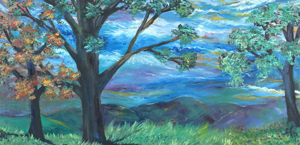 IMG2109   Cheryl Lynne Johnson Art ...