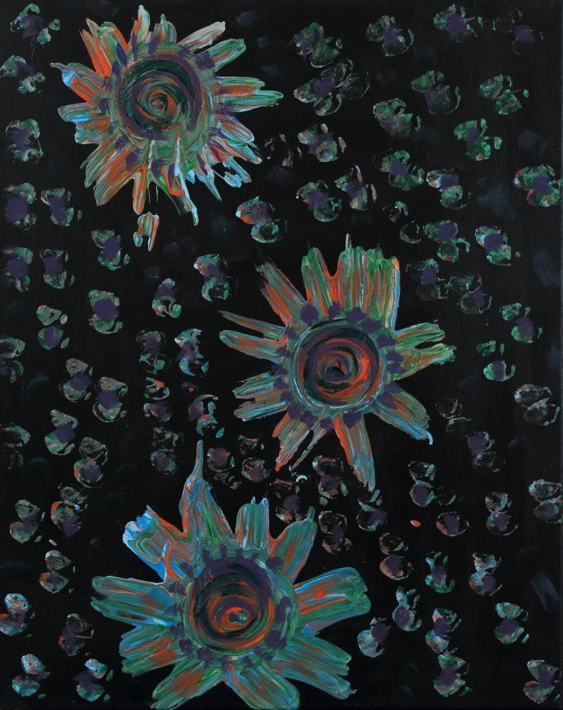 IMG2153 | Cheryl Lynne Johnson Art ...