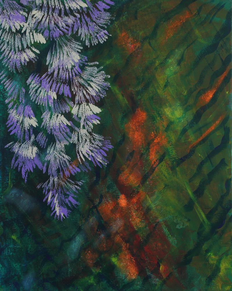 IMG2163 | Cheryl Lynne Johnson Art ...