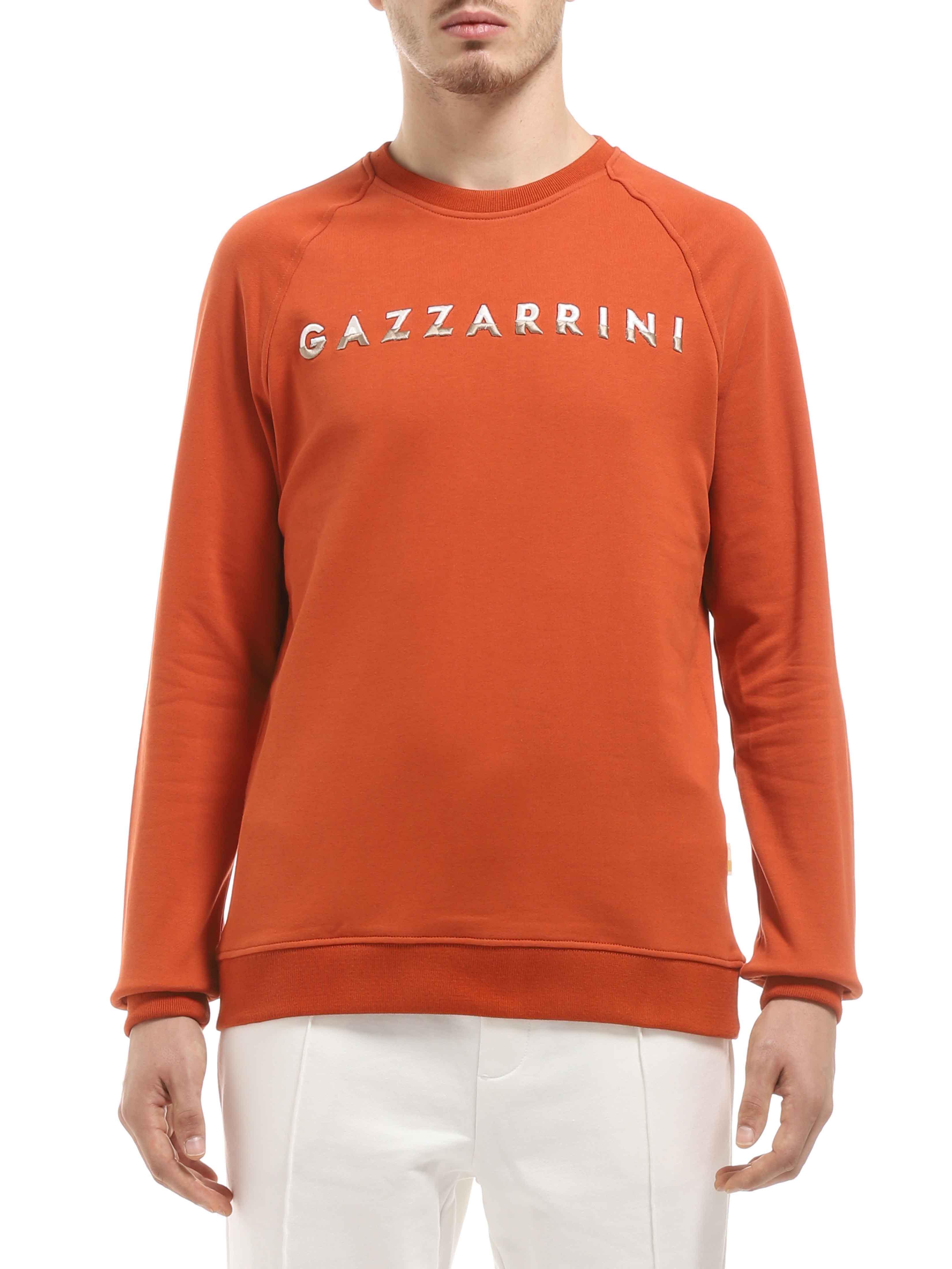GAZZARRINI |  | MI273GCOCCIO